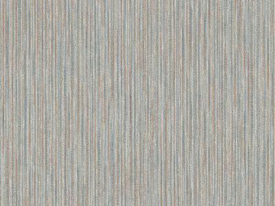 papel-de-parede-bucalo-colecao-exposure-ep6001