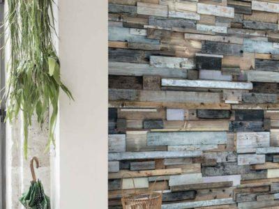papel-de-parede-bucalo-colecao-exposure-ep6001-ambiente