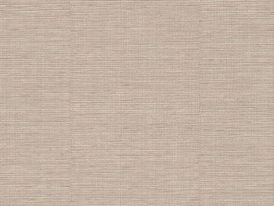 papel-de-parede-bucalo-colecao-exposure-mo1102