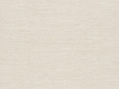 papel-de-parede-bucalo-colecao-exposure-mo1103