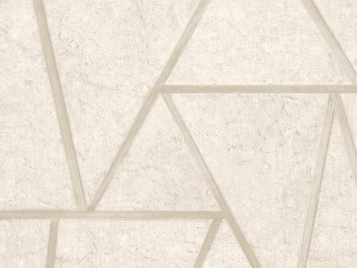 papel-de-parede-bucalo-colecao-exposure-mo1105