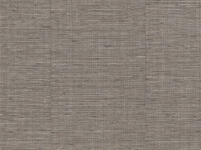 papel-de-parede-bucalo-colecao-exposure-mo1105-ambiente