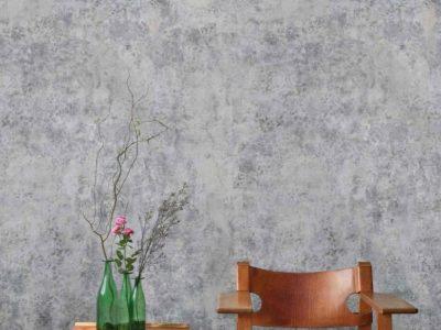 papel-de-parede-bucalo-colecao-exposure-mo1204