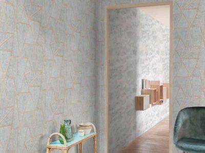papel-de-parede-bucalo-colecao-exposure-mo1206