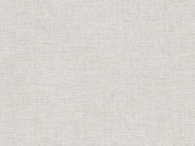papel-de-parede-bucalo-colecao-exposure-mo1301