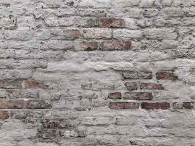 papel-de-parede-bucalo-colecao-exposure-mo1302