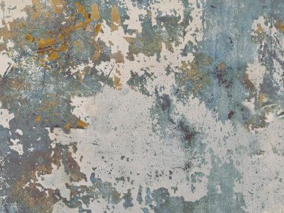 papel-de-parede-bucalo-colecao-exposure-mo1304