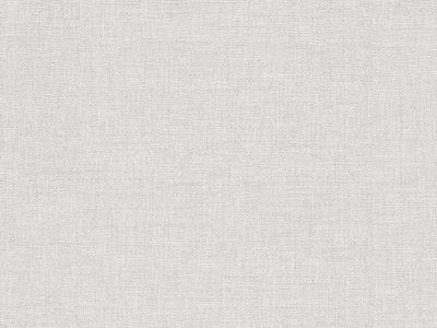papel-de-parede-bucalo-colecao-exposure-mo1305