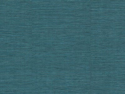 papel-de-parede-bucalo-colecao-exposure-mo1306