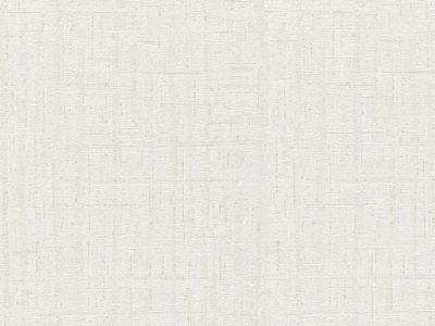 papel-de-parede-bucalo-colecao-exposure-mo1401