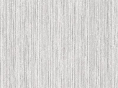 papel-de-parede-bucalo-colecao-exposure-mo1404
