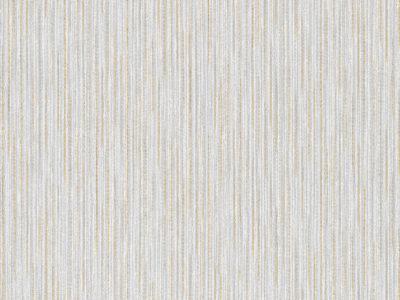 papel-de-parede-bucalo-colecao-exposure-mo1406
