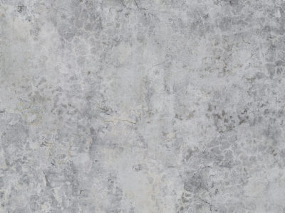 papel-de-parede-bucalo-colecao-exposure-mo6001