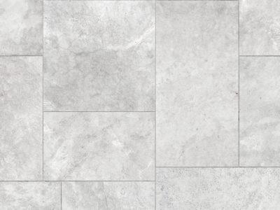 papel-de-parede-bucalo-colecao-exposure-mo6101