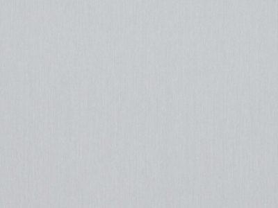 papel-de-parede-bucalo-colecao-finesse-ref-17728