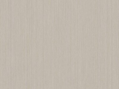 papel-de-parede-bucalo-colecao-finesse-ref-17732