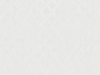 papel-de-parede-bucalo-colecao-finesse-ref-18250