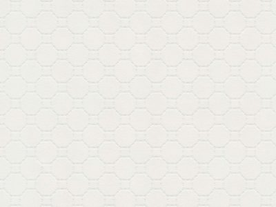 papel-de-parede-bucalo-colecao-finesse-ref-18251