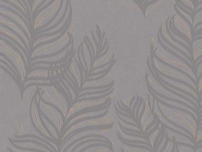 papel-de-parede-bucalo-colecao-finesse-ref-219700