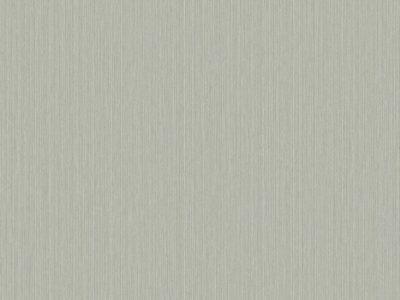 papel-de-parede-bucalo-colecao-finesse-ref-219701
