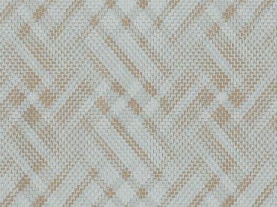 papel-de-parede-bucalo-colecao-finesse-ref-219702