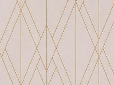 papel-de-parede-bucalo-colecao-finesse-ref-219702-ambiente