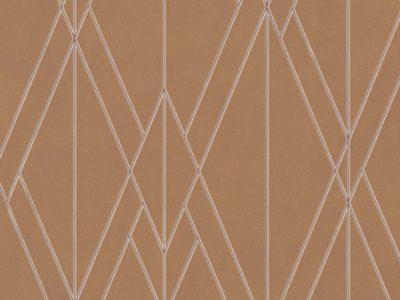 papel-de-parede-bucalo-colecao-finesse-ref-219705