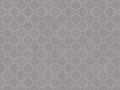 papel-de-parede-bucalo-colecao-finesse-ref-219711