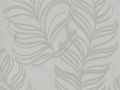 papel-de-parede-bucalo-colecao-finesse-ref-219712