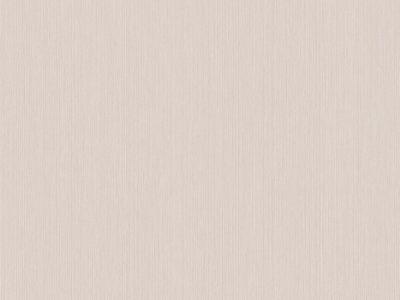 papel-de-parede-bucalo-colecao-finesse-ref-219713-ambiente