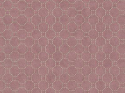 papel-de-parede-bucalo-colecao-finesse-ref-219715