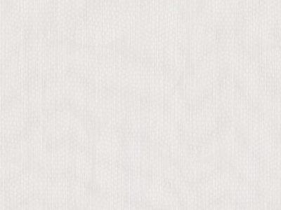 papel-de-parede-bucalo-colecao-finesse-ref-219716