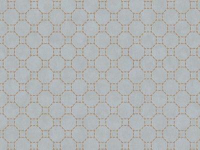 papel-de-parede-bucalo-colecao-finesse-ref-219720