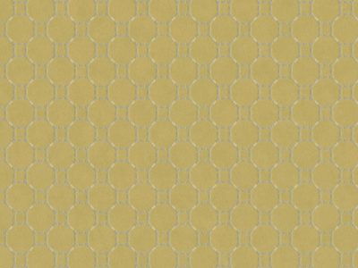 papel-de-parede-bucalo-colecao-finesse-ref-219720-ambiente