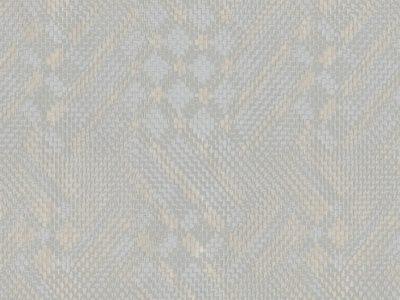 papel-de-parede-bucalo-colecao-finesse-ref-219721