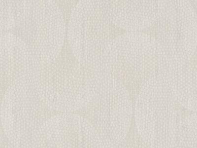 papel-de-parede-bucalo-colecao-finesse-ref-219722