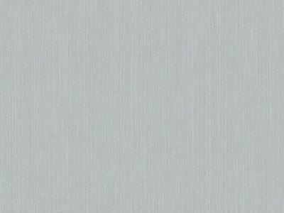 papel-de-parede-bucalo-colecao-finesse-ref-219723