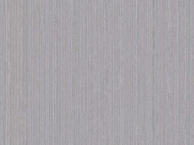 papel-de-parede-bucalo-colecao-finesse-ref-219724-ambiente