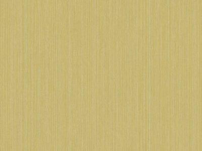 papel-de-parede-bucalo-colecao-finesse-ref-219725