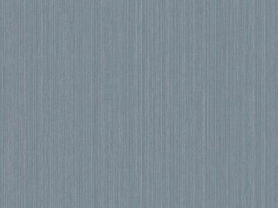 papel-de-parede-bucalo-colecao-finesse-ref-219726