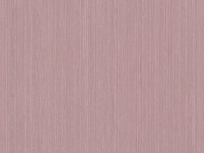 papel-de-parede-bucalo-colecao-finesse-ref-219727