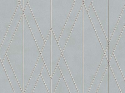 papel-de-parede-bucalo-colecao-finesse-ref-219730