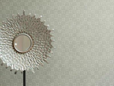 papel-de-parede-bucalo-colecao-finesse-ref-219731
