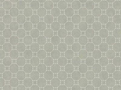 papel-de-parede-bucalo-colecao-finesse-ref-219732