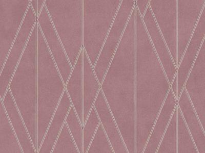 papel-de-parede-bucalo-colecao-finesse-ref-219734