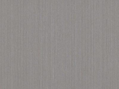 papel-de-parede-bucalo-colecao-finesse-ref-219734-ambiente