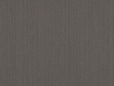 papel-de-parede-bucalo-colecao-finesse-ref-219741