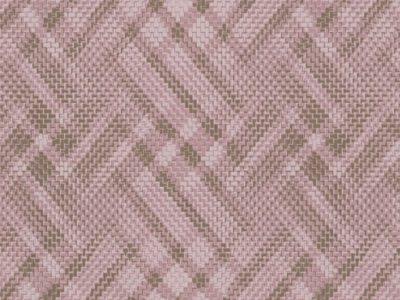 papel-de-parede-bucalo-colecao-finesse-ref-219742