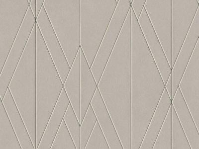 papel-de-parede-bucalo-colecao-finesse-ref-219744