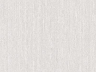 papel-de-parede-bucalo-colecao-finesse-ref-219744-ambiente